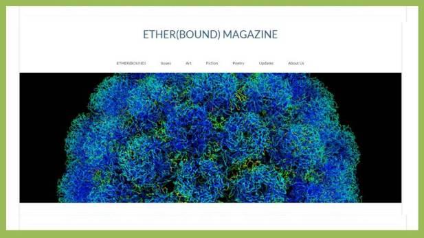 Etherbound